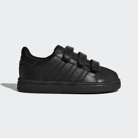 21c20ee59 Zapatillas adidas Superstar