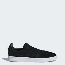 Campus by adidas Originals  Classic Suede Sneakers  345b1585f
