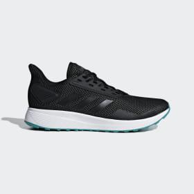 separation shoes 4922c 6cccb Cloudfoam   adidas Italia