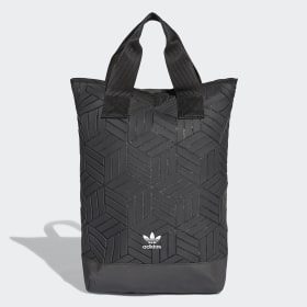 7c870ccf215 Backpacks   adidas UK