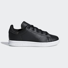 046ff93cae8 Kinderschoenen | adidas Officiële Shop