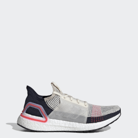 f3ffec101136e4 Ultraboost 19 Shoes. Men Running