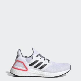 Ultraboost 20 Taipei Shoes