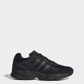 huge discount 2fc7e 4dc2b Men - Outlet   adidas UK