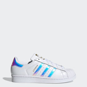 en stock 92f83 75295 adidas Superstar Femme | Boutique Officielle adidas
