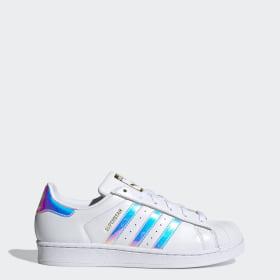 2e0ea5492843b adidas Kolekce Superstar | Oficiální Obchod adidas