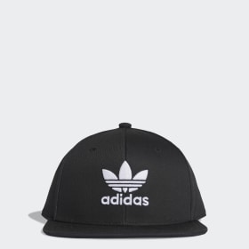0edaff8d6 adidas Men's Hats   Baseball Caps, Fitted Hats & More   adidas US