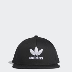 b2d3155bfd8 Men s Hats
