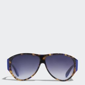 Originals Sunglasses OR0032