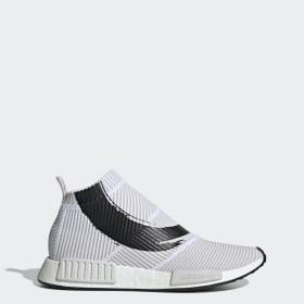 6ef6e7e76aa9e NMD CS1 City Sock by adidas Originals