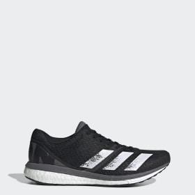 Laufkollektion für Frauen • adidas | Shop adidas