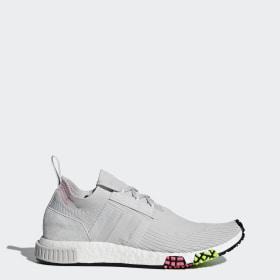 code promo 535ab 08ae8 adidas NMD femme • adidas ®   Shop online
