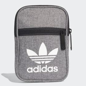 d5d1f6d9c Bolsas y Bolsos para Hombre | adidas Tienda Oficial