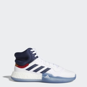 sneakers for cheap b50bc 09f02 Basketball Shoes   Worn by D Rose, J Wall   D Lillard