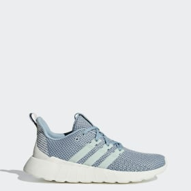 8409ad71c5431 Blue Shoes   Sneakers. Free Shipping   Returns. adidas.com