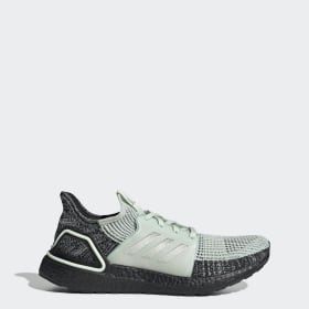 8c9a8a7d3 adidas Ultraboost for Men | adidas US