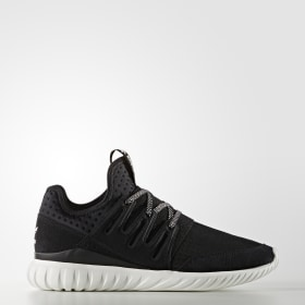 4667811f6bb8c2 Men s Tubular Streetwear Sneakers