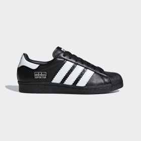 new style dab27 5cffc Outlet homme • adidas ®   Shop produits adidas promo pour homme online