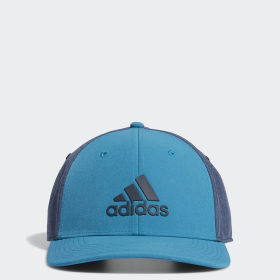 4736611f04834e adidas Men's Hats | Baseball Caps, Fitted Hats & More | adidas US