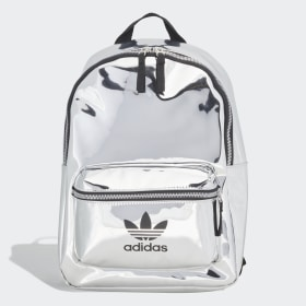 63111637ba Men + Kids - Back To School - Sleek | adidas US