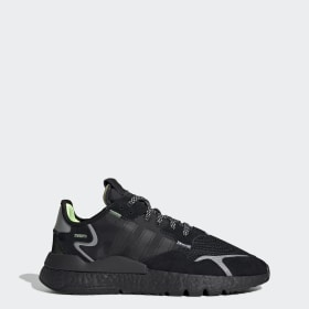 Mens Shoes   adidas UK