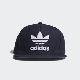 1f8a6a73 adidas Women's Hats: Snapbacks, Beanies & Visors | adidas US