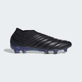 c8b251321 Men s Soccer Cleats   Apparel - Free Shipping   Returns