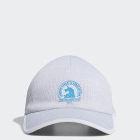 7aa8837c641 adidas Women s Hats  Snapbacks