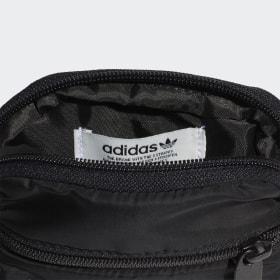 1bc9c95577 Backpacks