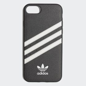 Molded Case iPhone 8 · Originals 074605b799fc8