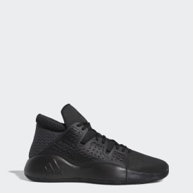 56654925989c9 Pro Vision Basketball Shoes   adidas US