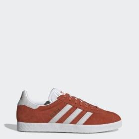 f64800c84ae22e Gazelle Shoes. New. Men s Originals