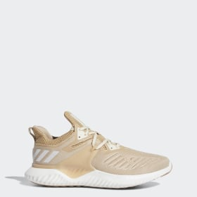 the latest 31800 8d29c adidas Alphabounce High Performance Running Shoes  adidas US