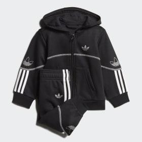 Jahr • kollektion ®Shop • Babykollektion 1 0 adidas für WIEHYe2bD9