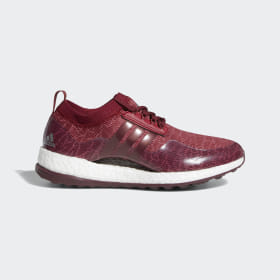 001112692504b Pureboost X  Running Shoes Designed for Women