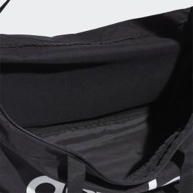 Nyheter Duffle Bags Bager   adidas NO