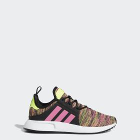 06152719d0f1 X PLR Shoes