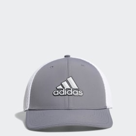 18f07744 adidas Men's Hats: Snapbacks, Beanies & Bucket Hats | adidas US