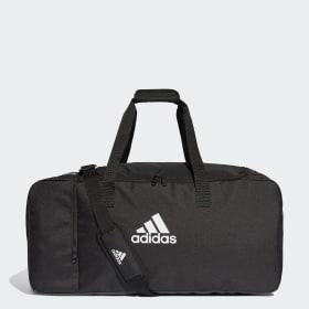Taschen für Frauen   Offizieller adidas Shop