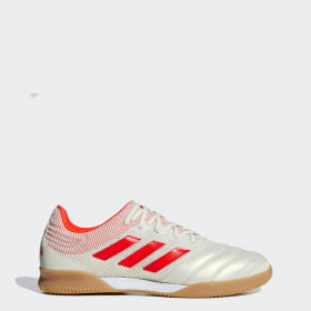 4a9fc1bac Indoor Soccer Shoes  Predator