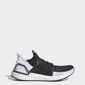 the best attitude 18fcd 6227d Scarpe Ultraboost 19