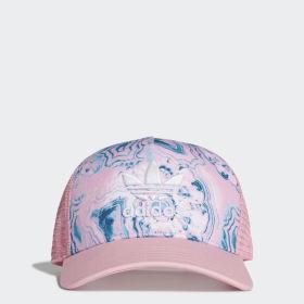 Gorra TRUCKER CAP