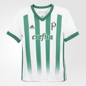 Camisa e Uniforme do Palmeiras  ab30848a2b769