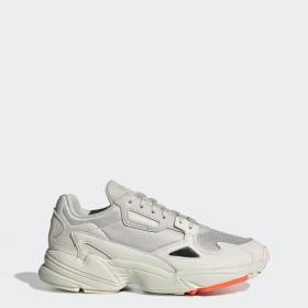 Damesartikelen Sale | adidas Nederland | Officiële outlet