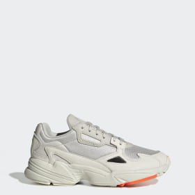 Women - Best Sellers - Falcon | adidas US