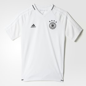 0b1565c03 Germany Team Jerseys - Free Shipping   Returns