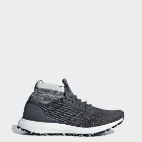 39f0088246011 Ultraboost All Terrain Shoes