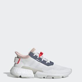 4adc71fcb Zapatillas adidas Originals