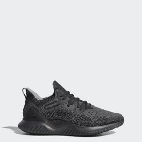 the latest 7d9e5 5d397 adidas Alphabounce High Performance Running Shoes  adidas US