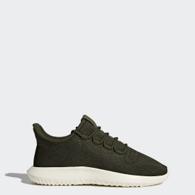 the latest 4b66f 0ef02 Tubular Shadow Shoes